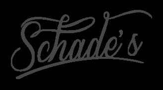 Schades Wohlfühlhotel Logo